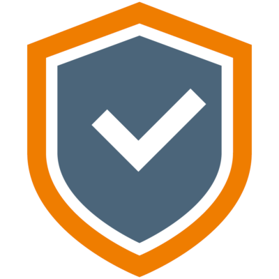 security-shield